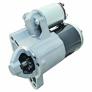 מתנע ג.צ'ירוקי WK מנוע 4.7 ליטר