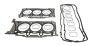 סט אטמים עליון רנגלר JK מנועי 3.6 ליטר