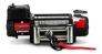 כננת מאסליפט  12500 ליברות כבל פלדה מנוע 6.6HP