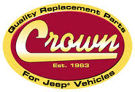 CROWN AUTOMOTIVE