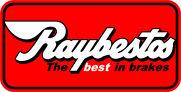 RAYBESTOS BRAKE PARTS