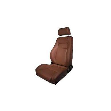 כסא חום מתכונן עם משענת ראש CJ-YJ-TJ