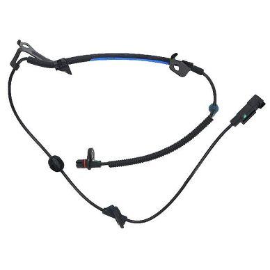 חיישן ABS  קומפאס\פטריוט אחורי ימין 07-15 עם הנעה קדמית