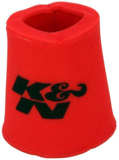 ספוג למסנן K&N 0810