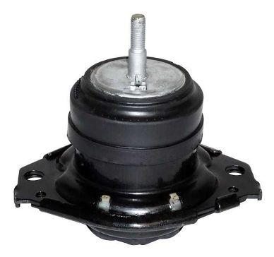 תושבת מנוע ימין\שמאל ג.צ'ירוקי WK2 מנוע 3.6 ליטר+דיזל 3.0 ליטר