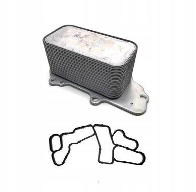 קולר שמן מנוע ג.צירוקי WK2 מנועי 3.0 ליטר דיזל