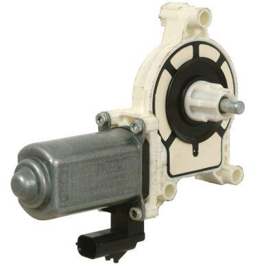 מנוע למנגנון חלון חשמלי רנגלר JK צד שמאל קדמי וגם אחורי
