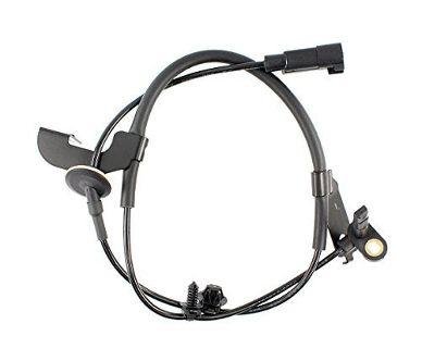 חיישן ABS קדמי ימין קומפאס-פטריוט-קליבר 07-17