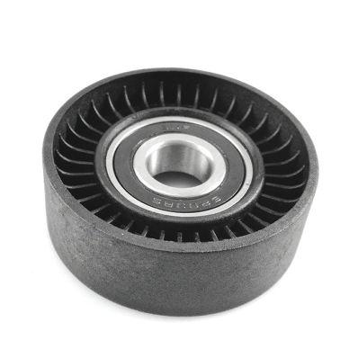 גלגלת מותח רצועה ימין+שמאל רנגלר JK מנועי 3.6 ליטר+רנגלר JL